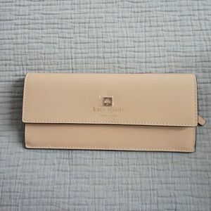 BRAND NEW Kate Spade Card Wallet